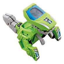 Buy V-Tech Transforming T-Rex Online at johnlewis.com
