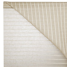 Buy John Lewis Les Calins Voile Fabric, Natural Online at johnlewis.com