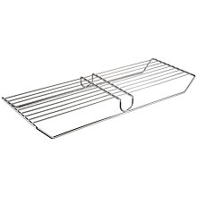 Buy Wire Dishrack, 559 x 455mm Online at johnlewis.com