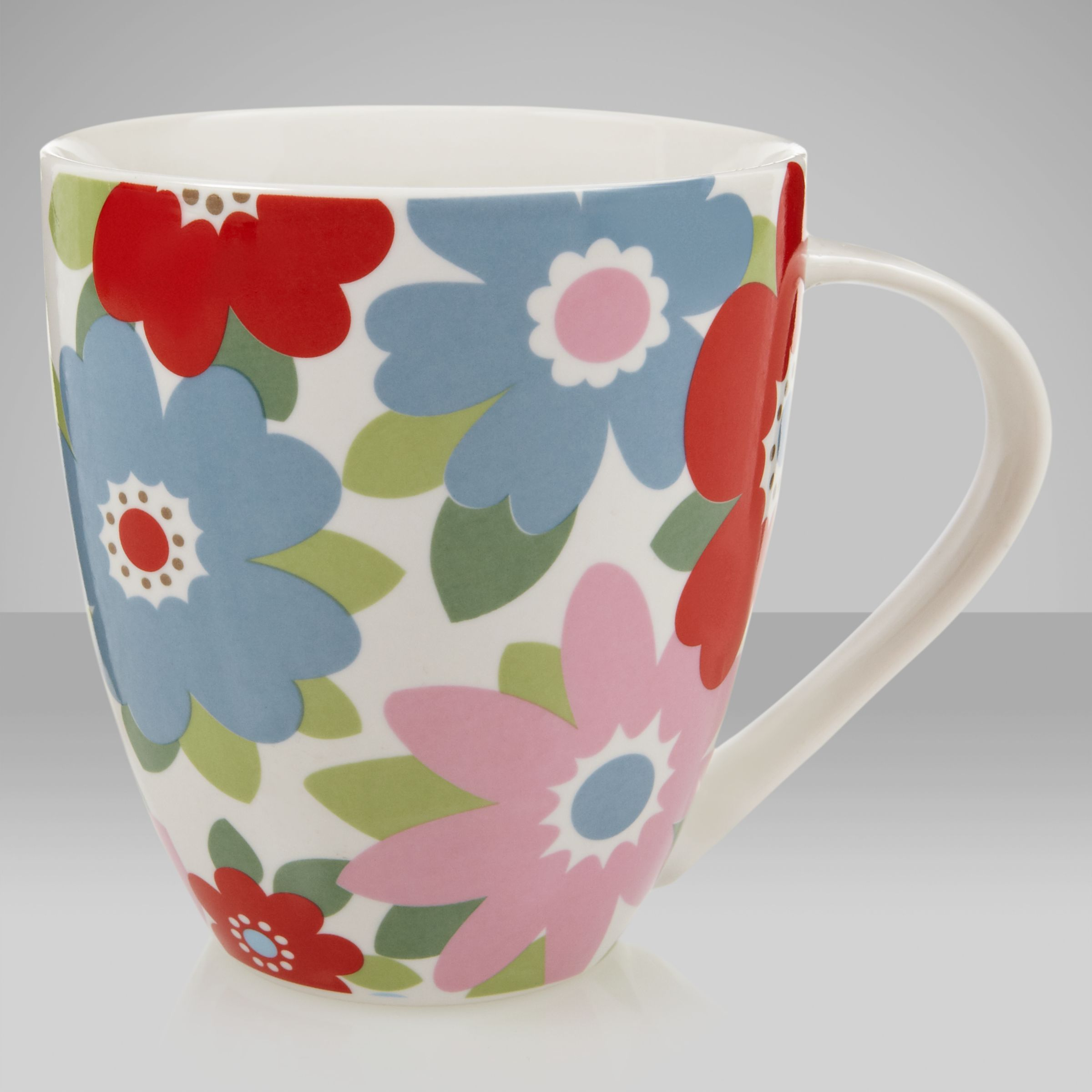 Best fine china mug prices in Baby Clothes online
