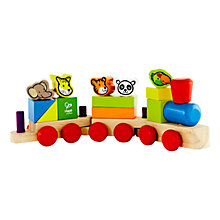 Buy Hape Eco Animal Express Online at johnlewis.com