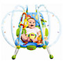 Buy Tiny Love Gymini Baby Bouncer Online at johnlewis.com