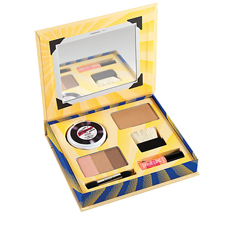 Buy Benefit Cabana Glama Set Online at johnlewis.com