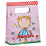 Rachel Ellen Fairy Party Bags, Pack of 8