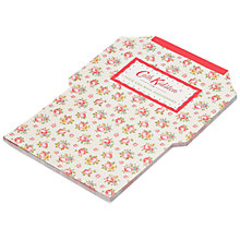 Buy Cath Kidston Fold And Mail Stationery Online at johnlewis.com