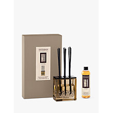 Buy Esteban Cedre Scented Diffusers, 250ml Online at johnlewis.com