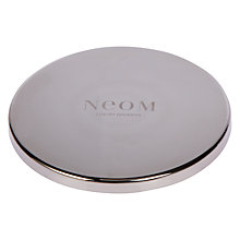 Buy Neom Candle Lid, 3 Wick Online at johnlewis.com