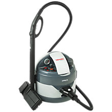 Buy Polti Vaporetto Eco Pro 3000 Steam Cleaner and FREE Lux Steam Gun Online at johnlewis.com