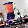 Buy KitchenAid Artisan Blender, Cobalt Blue Online at johnlewis.com
