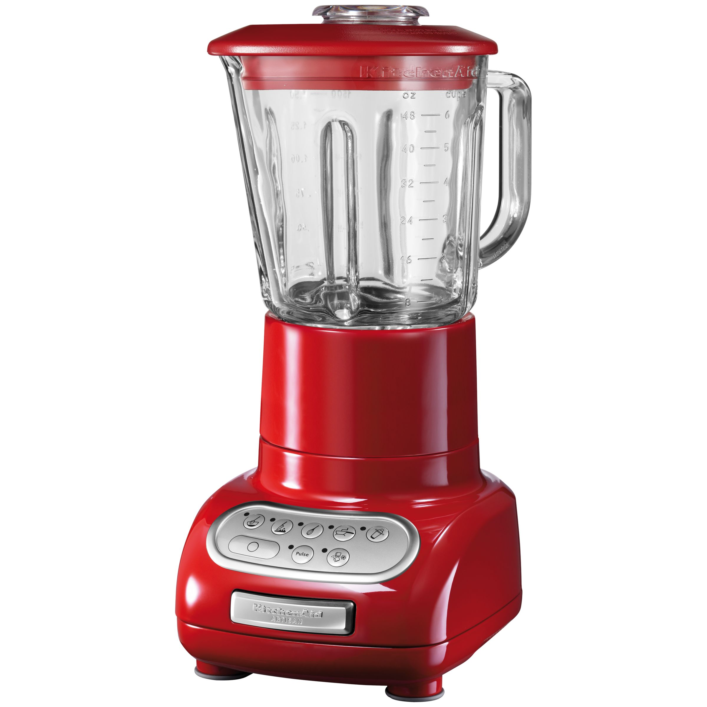 Blenders and smoothie makers