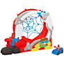 Playskool Heroes Spider-Man Stuntacular Speed Loop