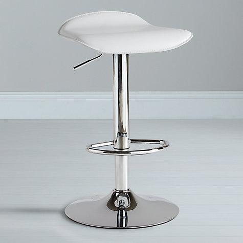 buy john lewis tivoli bar stools john lewis. Black Bedroom Furniture Sets. Home Design Ideas