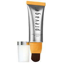 Buy Elizabeth Arden Prevage Triple Shield SPF 50, 50ml Online at johnlewis.com