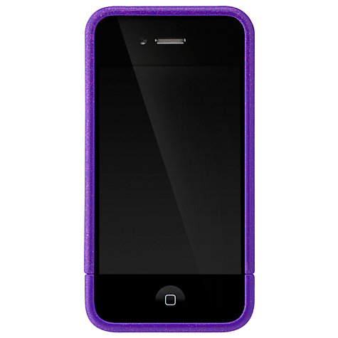 Buy Speck iPhone 4 Screen Protector Online at johnlewis.com