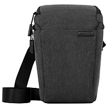 Buy Incase DSLR Carry Case, Grey Online at johnlewis.com