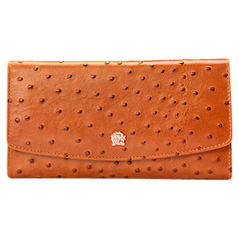 Buy Aspinal of London Brook Street Purse Wallet Online at johnlewis.com
