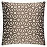 Buy John Lewis Starburst Cushion Online at johnlewis.com