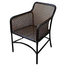 Buy Barlow Tyrie Kirar Outdoor Armchairs Online at johnlewis.com