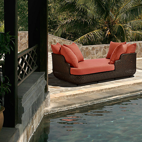 Buy Barlow Tyrie Kirar Outdoor Furniture Online at johnlewis.com
