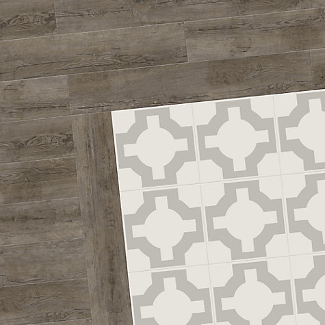 Buy Neisha Crosland for Harvey Maria Vinyl Floor Tiles, 1.115m² Coverage Online at johnlewis.com