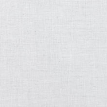 Buy John Lewis Dijon Muslin Extra-Wide Unheaded Voile Fabric, White, Drop 300cm Online at johnlewis.com