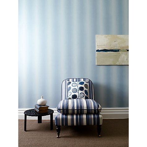 Buy Sanderson Opal Wallpaper Online at johnlewis.com