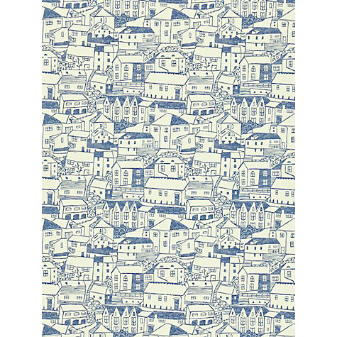Buy Sanderson St Ives Wallpaper Online at johnlewis.com