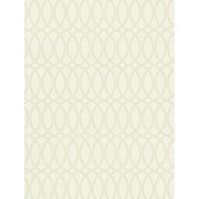Buy Harlequin Erin Wallpaper Online at johnlewis.com