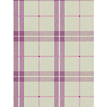 Buy Harlequin Inga Wallpaper Online at johnlewis.com