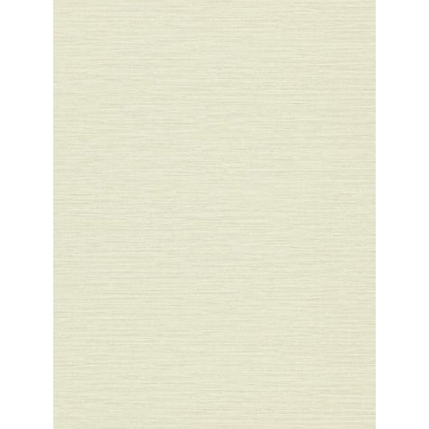 Buy Harlequin Sefa Wallpaper Online at johnlewis.com