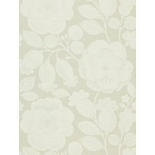 Buy Harlequin Verena Wallpaper Online at johnlewis.com