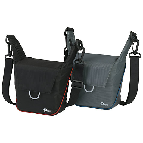 Buy Lowepro Compact Courier 80 Camera Case Online at johnlewis.com