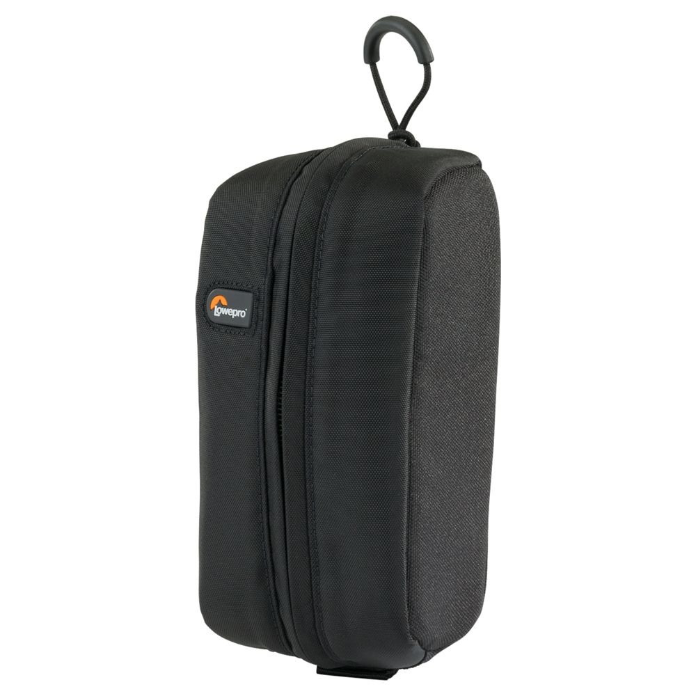 Lowepro Lp36295-0eu Camcorder Case