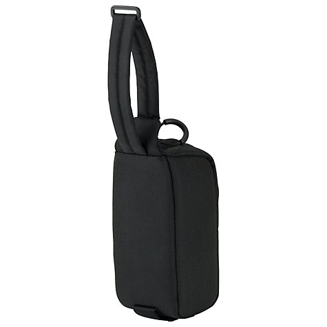 Buy Lowepro LP36295-0EU Camcorder Case Online at johnlewis.com