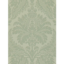Buy Zoffany Malmaison Wallpaper Online at johnlewis.com