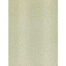 Buy Zoffany Mosaic Dapple Wallpaper Online at johnlewis.com