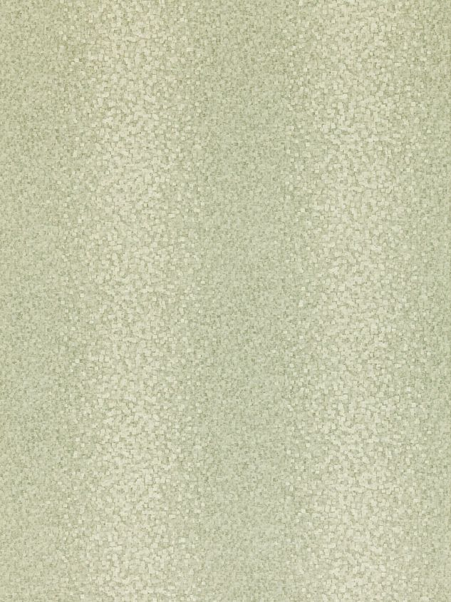 Zoffany Zoffany Mosaic Dapple Wallpaper