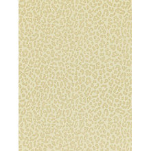 Buy Zoffany Ocelot Wallpaper Online at johnlewis.com