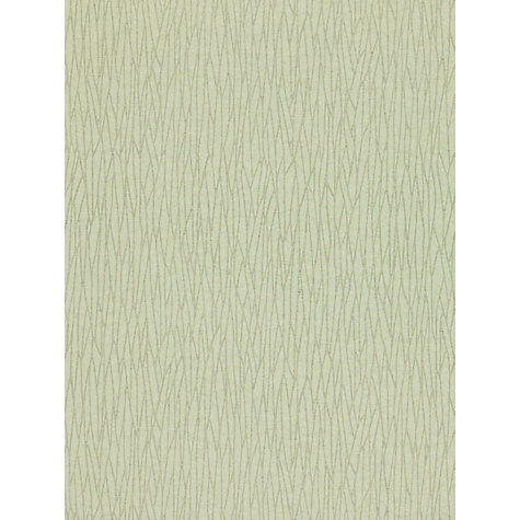 Buy Zoffany Reeds Wallpaper Online at johnlewis.com