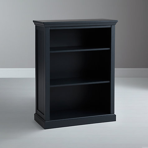 Buy John Lewis Ashton Bookcase Online at johnlewis.com