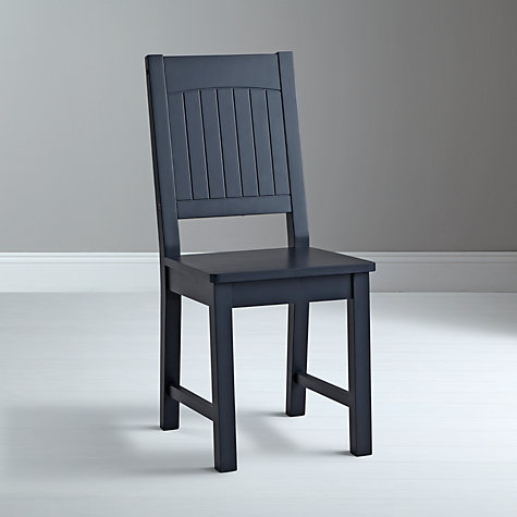 Buy John Lewis Ashton Chairs Online at johnlewis.com