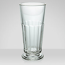 Buy La Rochere Perigord Highball Online at johnlewis.com