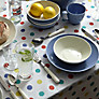 Buy John Lewis Croft Collection Islay Ceramic Cutlery Online at johnlewis.com