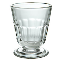 Buy La Rochere Perigord Tumbler Online at johnlewis.com