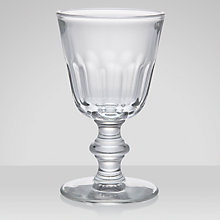 Buy La Rochere Perigord Wine Glass Online at johnlewis.com