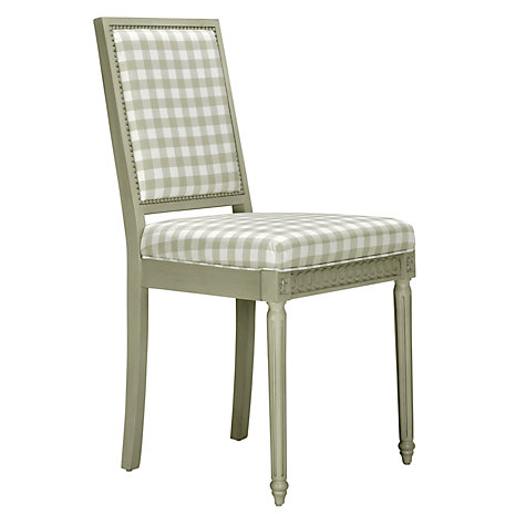 Buy Neptune Larsson Bedroom Chairs Online at johnlewis.com