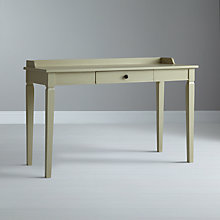 Buy Neptune Larsson Dressing Tables Online at johnlewis.com