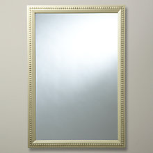 Buy Neptune Larsson Wall Mirrors Online at johnlewis.com