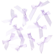 Buy Bow Embellishments, Pack of 15 Online at johnlewis.com