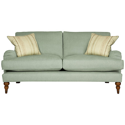 Buy John Lewis Penryn Small Sofa Online at johnlewis.com